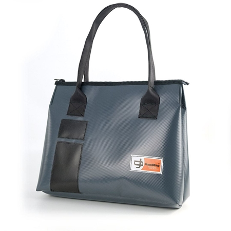 Immagine per la categoria Vargas Tote Bag