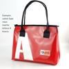 Personalizza la tua Vargas, borsa da donna, HandBag Italy