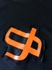 Immagine di Personalizza la tua T-Shirt HandBag