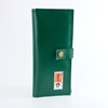 Doody verde scuro portafogli da donna HandBag