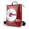 Personalizza il tuo zaino conrad, custom bag, Handbag
