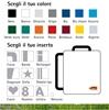 Personalizza il tuo zaino, custom HandBag, zaino personalizzato Spazio14